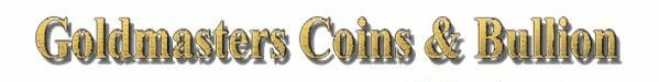 Buying Gold Coins GoldmastersUSA.com